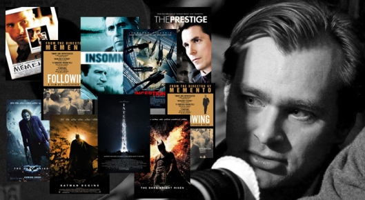 christopher_nolan_movies